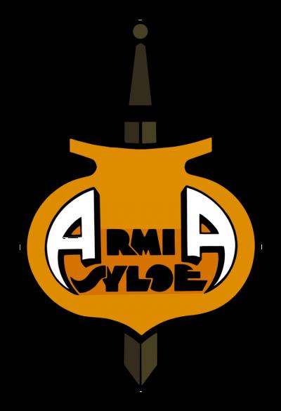 Armia Syloe logo